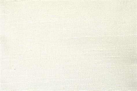vorhang grau gardinen deko 187 vorhang leinenoptik grau gardinen