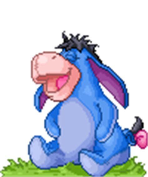 imagenes de winnie pooh que brillen y se muevan animations a2z animated gifs of winnie the pooh