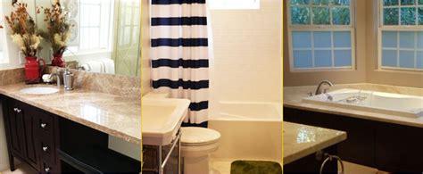 bathroom remodel los angeles burbank rwt design
