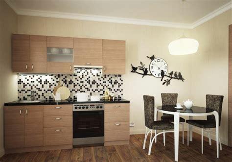 Küchenfliesen Schwarz by K 252 Chenfliesen Wand Z 246 Gern Sie Immer Noch Wie Sie Die
