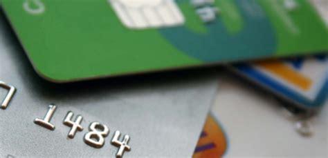 sede legale genertel truffe ad assicurazioni con carte clonate anche cremona