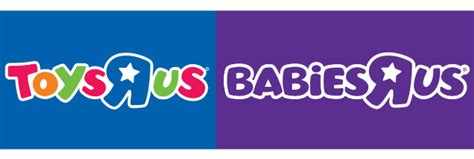 babies r us babies r us logo pictures to pin on pinterest pinsdaddy