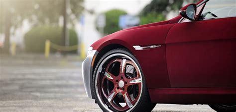 velvet wrapped cars velvet elite wrap 9100 colori per dipingere sulla pelle