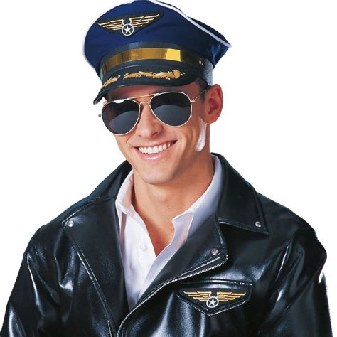I Am Pilot pilot sunglasses pilot sunglasses question and answers