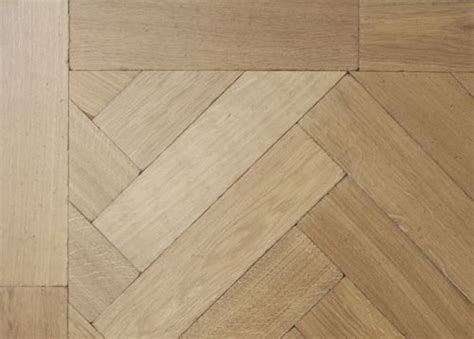 recommended wood flooring best kitchen flooring 2018 the toughest and most stylish flooring from 163 23 expert reviews