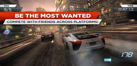 apk file of need for speed most wanted need for speed most wanted apk v1 3 68