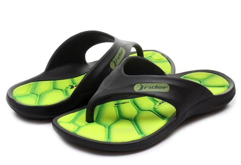 riders slippers rider slippers cape vi 81487 22629 shop for
