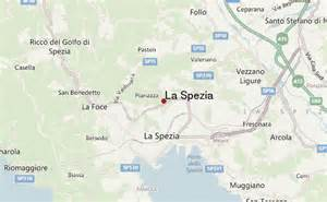 La Spezia Italy Map by La Spezia Italy Map Related Keywords Amp Suggestions La