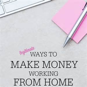 that you can work from home work from home series frugal fanatic