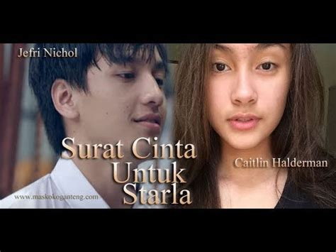 film bioskop indonesia tentang cinta film bioskop indonesia romantis untuk tahun baru 2018