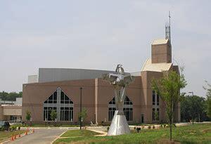 non denominational churches in charlotte nc