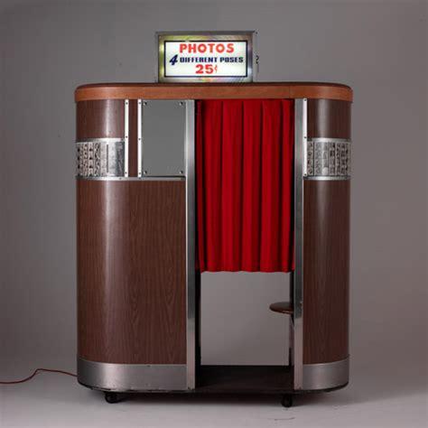 photo booth photobooth