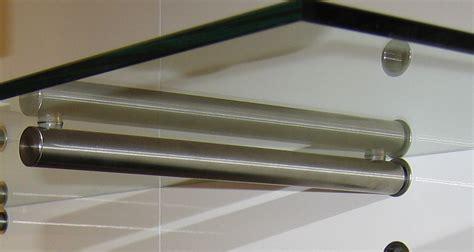 zwevend toilet aan gipswand plank blind ophangen bekijk hieronder hoe je een blinde