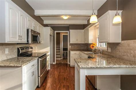 sherwin williams warm white kitchen small kitchen