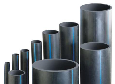 Polyethylene Plumbing by Hdpe Pipes High Density Polyethylene Pipes Hdpe Water Pipe