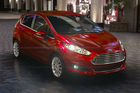 see the color choices for the 2017 ford