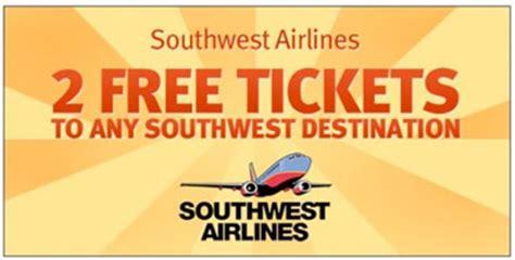 facebook southwest ticket scam      anniversary santa monica observer