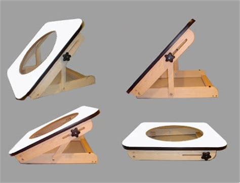 Animation Table by Animation Studio Stuff For Students Purchasing An