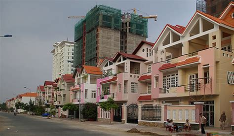 buy a house in vietnam nubricks blog low cost houses in vietnam a shrewd investment move