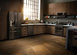 black stainless steel kitchen photo page hgtv