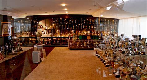 the trophy room file poljud the trophy room jpg
