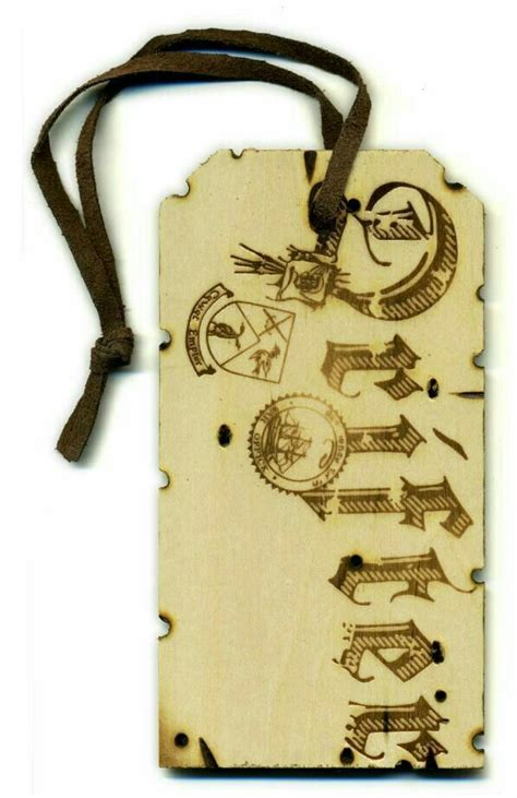 vintage swing tags 1594 best old tickets tags images on pinterest hang
