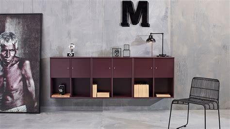 design din egen sofa design din egen sofa finest design din egen sofa with