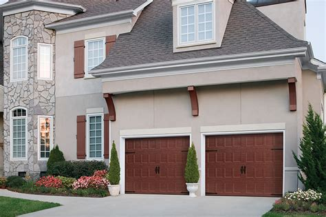 Overhead Door Macon Ga Front Doors Entry Doors Patio Doors Garage Doors Doors Macon Ga