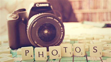 imagenes hipster camara 191 qu 233 c 225 mara puedo comprar por menos de 8 mil pesos