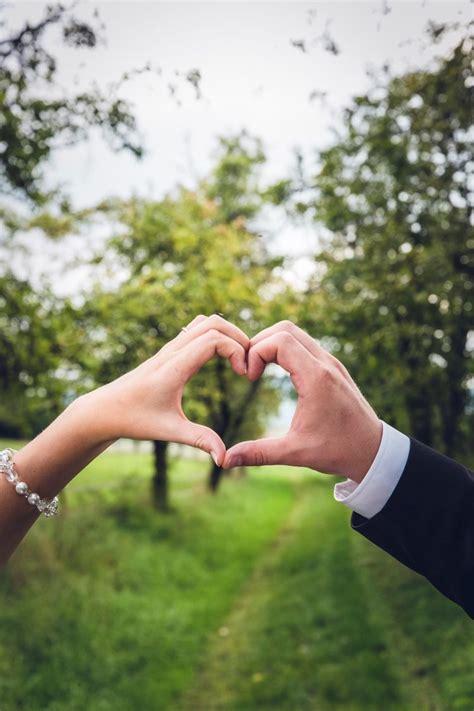 ucapan  menikah bahasa jawa nusagates