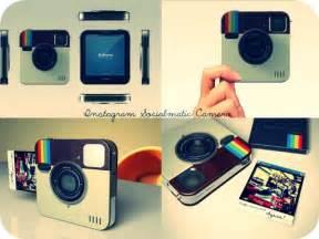 instagram polaroid instagram polaroid instablogger