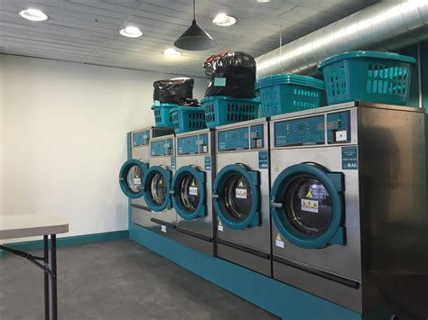 laundry equipment layout launderette equipment mag laundry equipment