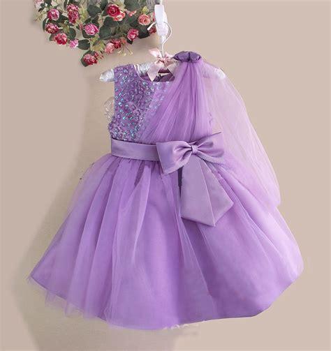 girls frock designs baby girls dresses baby wears summer baby girls party wear dress children frocks designs 2015