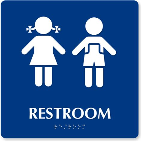 bathroom signs images bathroom signs printable clipart best