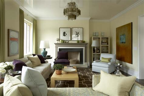 cream color living room trendy living room colors