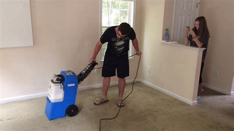 max home sofa cleaning carpet cleaning anchorage reviews floor matttroy