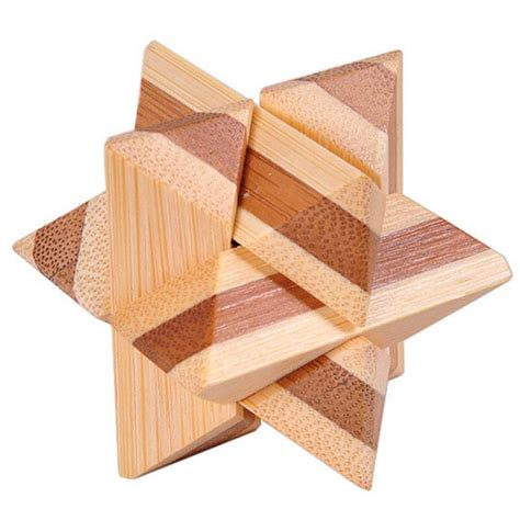 pattern in wood crossword clue 2018 wholesale bamboo educational toys ming lock 3d