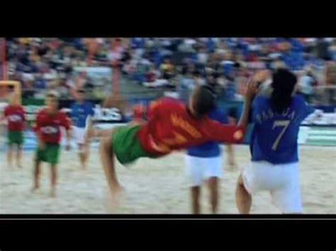 brasil vs swiss soccer tour zurich mainstation 2009 swiss vs brasil