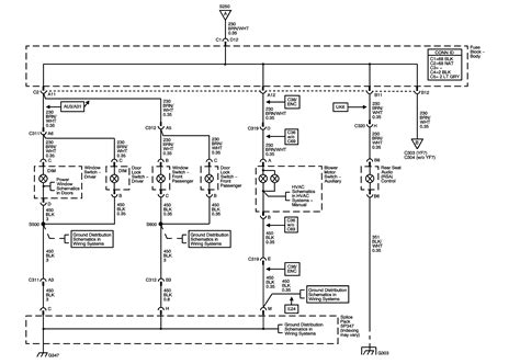 gmc savana wiring diagram gmc free engine image for user manual