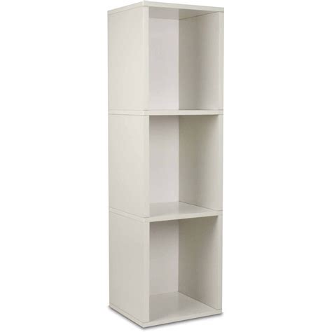 walmart white bookcase fairfax 2 shelf bookcase white walmart
