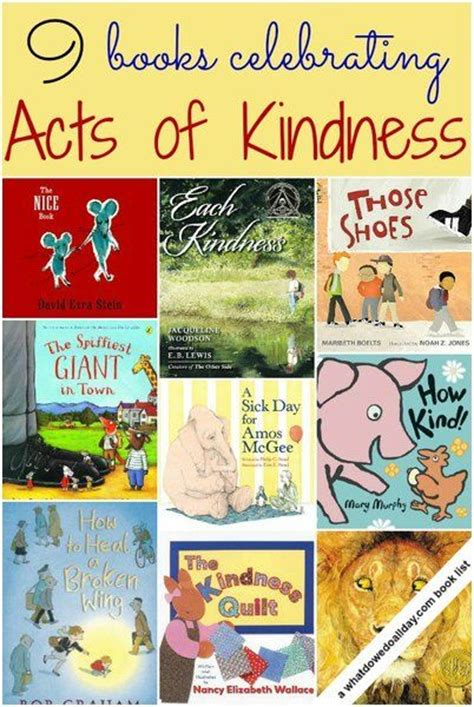 28 random acts of kindness 325 best images about kindness on pinterest random acts