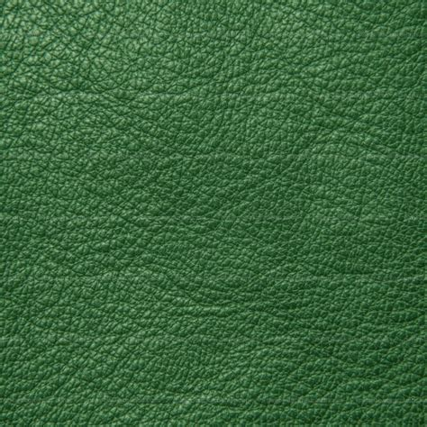 Green Leather by Paper Backgrounds Green Leather Texture