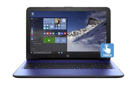 Dan Spesifikasi Hp Alcatel One Touch Laptop Hp 15z Touch Spesifikasi Dan Harga