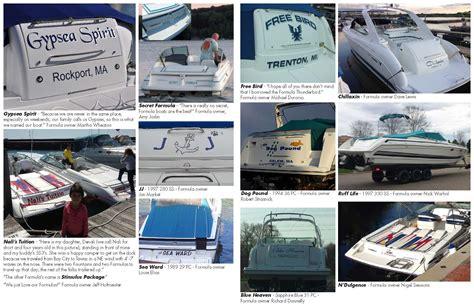 find boat owner by boat name formula boat names formula boats