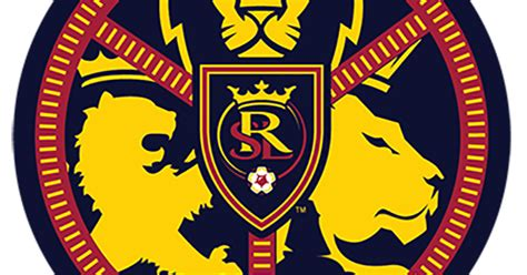 real salt lake uysa join forces  utah youth soccer