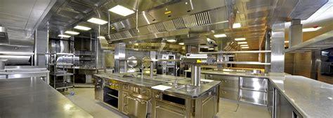 country kitchen dorchester coworth park dorchester uk tricon