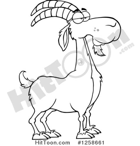 boer goat coloring pages boer goat coloring pages freecoloring4u com