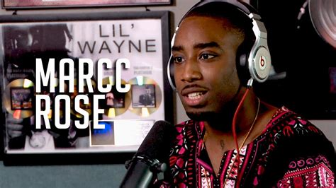 tupac biography film marcc rose talks playing tupac in the biography movie quot all