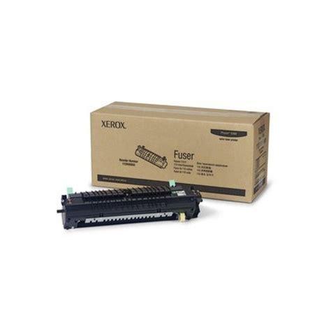 Toner Xerox 3055 jual harga toner fuji xerox cwaa0718 dp 2065 3055fuser
