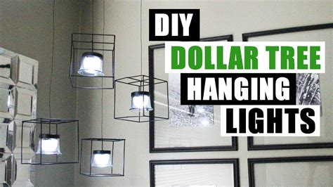 Lights Dollar Store 100 Images Small Stand For Solar How To Store Tree Lights